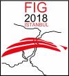 fig 2018 istanbul